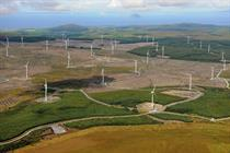 Policy Summary: Scottish policy statement on onshore wind sticks with current approaches