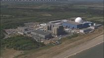 Draft national policy statement for future nuclear facilities published