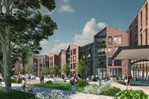 What the refusal of a Surrey retirement housing scheme reveals about planning for older people