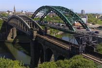 Final draft of Sunderland local plan removes green belt sites