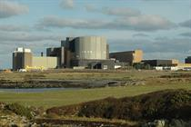 Policy Summary: Draft policy statement provides planning guidance for nuclear waste disposal facilities