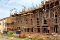 CPRE planning chief lambasts NPPF's new affordable housing definition as 'almost meaningless'