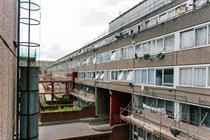 Government gives green light to Aylesbury Estate CPO