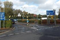 Plan approved for Oxford green belt park and ride scheme extension