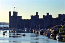 Policy Summary: New planning guidance on how to treat the historic environment in Wales