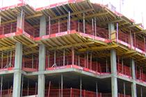Planning cuts and public suspicion hampering council-led housebuilding, says report