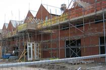 Briefing: The implications of the new definition of housing site 'deliverability'