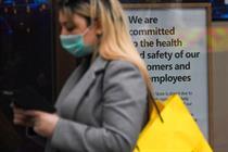 Coronavirus: Planning's live coverage