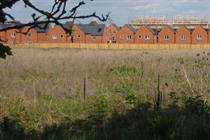 Exclusive research: How councils have regained control of unallocated housing schemes