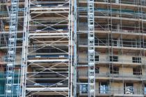 Need to know: New advice for surveyors on viability assessment