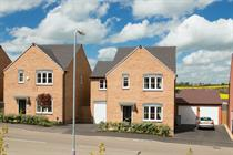 The challenges raised by the impending introduction of First Homes