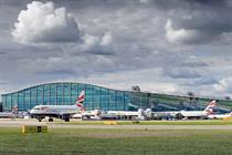 Policy Summary: What the airports national policy statement means for Heathrow and beyond