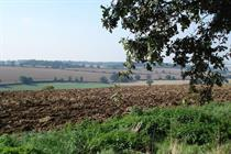 The implications of a Hertfordshire local plan holding direction for planners