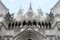 Farmer fails in High Court challenge against discharge of barn conversion noise condition