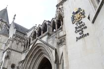 High Court backs inspector's 175-home Buckinghamshire refusal over landscape harm