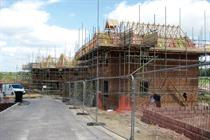 The councils set to lose their five year housing land supply due to the delivery test