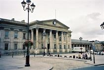 Inspector gives conditional nod to Kirklees local plan