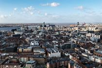 Liverpool city region strategy to be produced 'within two years', conference told