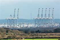 The implications of relaxed planning rules in prospective freeports