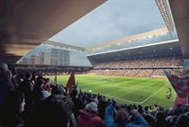 Luton Town FC wins planning permission for new stadium plus 550 homes