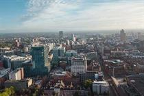 Why Greater Manchester authorities have again delayed publication of their revised spatial framework