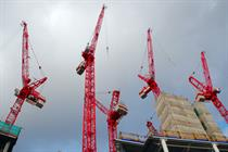 How the government's infrastructure levy rethink is set to affect applicants and authorities