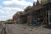 Why new guidance raises the bar for councils in demonstrating that they have an adequate supply of housing sites