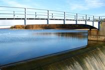 Policy Summary: National planning policy set to streamline consent process for water resources