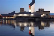 Salford City Council to end public-private planning services partnership
