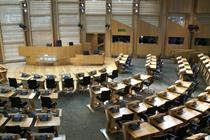 Policy Briefing: Update on the Scottish Planning Bill