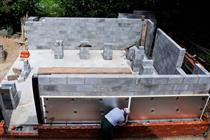 Why some councils are charging high fees for joining self-build registers