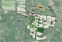Tandridge proposes 300 homes a year in new draft local plan