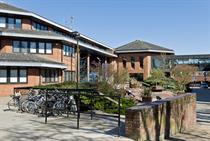St Albans draft local plan proposes three urban extensions to Hemel Hempstead