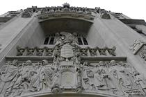 Why a Supreme Court judgment will force applicants to pay closer attention to old conditions