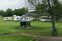 How injunctions banning unauthorised traveller sites are impacting provision