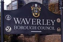 Objectors given permission to legally challenge Waverley Council's new local plan