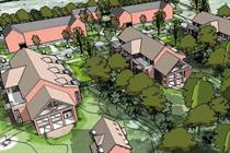 The upshot of green belt extra care home appeal approval