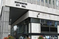 Westminster Labour group promises to axe council's tall building proposals
