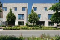 Analysis: The return of green housebuilding policy