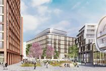 Coming up: Derby mixed use regeneration on the way