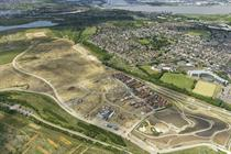 Need to know: Countryside and Clarion JV to build Ebbsfleet homes