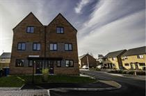 Case study: Developing homes on a former industrial site