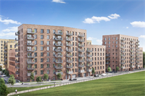 Case study: Redeveloping a civic centre site with homes