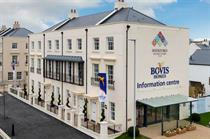 Need to know: Bovis and Clarion collaborate to deliver 1,500 Devon homes