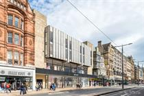 Advice: Tackling large vacant high street stores