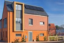 Advice: Securing low carbon design and energy performance in new housing