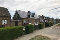 Analysis: Industry makes case for housing retrofit in green recovery