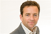 Steve King on Publicis Media's simplified structure and the search for a global HQ