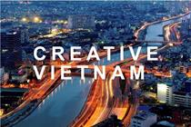 Creativity in Vietnam: How far has it come?
