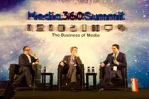 #Media360Summit: Agencies no longer just 'minders, finders and grinders'